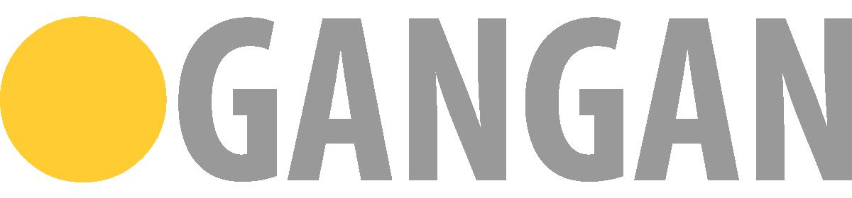 Gangan Verlag